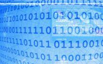 云计算和企业软件推动全球IT支出增长