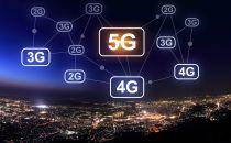 中国移动董事长杨杰:2019年将建设超5万个5G基站