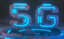 中科创达杨新辉:5G会带来终端的数量级增长