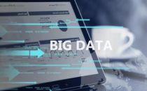 赋能行业数智升级,联通大数据科技优势凸显