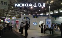 43份商用合同、核心专利数排名第二:诺基亚详解如何建好5G