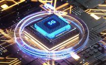 9000亿美元!5G将为亚太地区带来巨大经济贡献