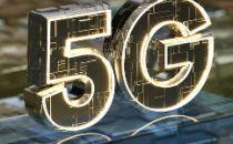 许立东:虚商在数据流量方面有很大潜力,5G时代转型要坚决