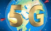 华为踏足电视领域成实锤:拟定5G全场景战略