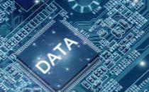 Lendlease投资亚太地区数据中心高达10亿美元