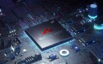 解读中国移动智能硬件质量报告:手机摄像头筹花落谁家