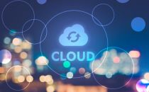 AWS技术峰会:即刻构建,云计算的新趋势