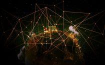 云计算、大数据如何赋能物流行业新发展?
