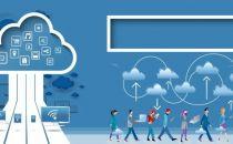 微盟+汇付天下:支付与SaaS的结合,共谋产业互联网的春天