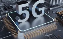 2019国际虚拟现实创新大会召开 《5G云化虚拟现实白皮书》发布
