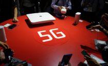 """如何换一部5G手机?首先解除""""误解"""":不只是SA才是真5G"""