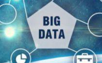 数据科学家最多的7家公司