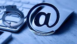 一圖讀懂!《電信和互聯網行業提升網絡數據安-鄭州小程序開發