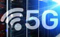 5G信号会致癌,你信了吗?