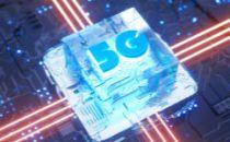 英国沃达丰开通5G服务 采用了华为设备