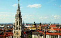 德国电信先于竞争对手宣布将在德国推5G网络 明年覆盖20城
