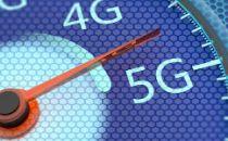 GSMA:5G将在未来15年为亚洲经济贡献近9,000亿美元