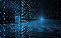 数据湖 华为正在打造数据基础设施