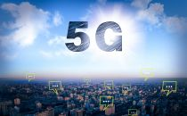 GSMA大中华区总裁:5G发展是一场马拉松,移动运营商是基础