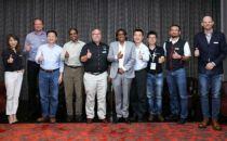 OCP China Day圆桌讨论:开放计算的关键是实践