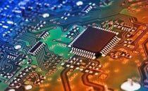 IDC时评:触目惊心!人所不知的中美芯片产业差距