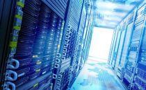 浪潮徐晓音:云计算技术将成为企业基础架构