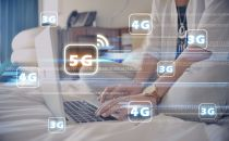 沃达丰5G网络在伦敦上线,使用爱立信技术