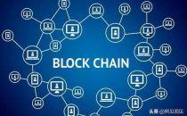 区块链+云计算的结合技术现在成熟了吗