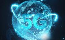 四川电信探索5G智慧医疗 成功实施5G+AI远程消化内镜诊断