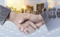 广电总局广科院与珠江数码签署5G战略合作协议