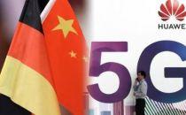 德国4大运营商抢占5G市场 均渴望与华为合作