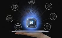 有望本月发售!华为首款5G折叠屏手机Mate X宣传海报曝光