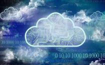 肯特·卡尔松:云计算大数据支持传统行业转型 建设高性能城市