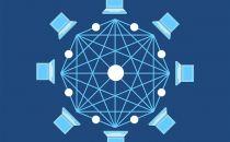 2019中国国际软件博览会:华云数据推动云计算软件产业创新发展