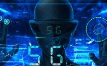 中国移动刘光毅:5G标准并非一蹴而就,Rel-17已启动技术布局