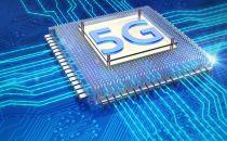华为减少对美依赖 传联发科将向华为供应低端5G芯片