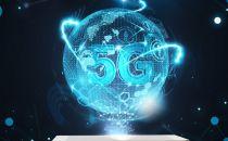 中兴5G再度赶超华为,提出和华为合作,是否在养虎为患?
