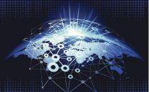 5G时代 运营商如何把握云计算市场脉搏?