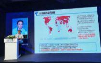 中国电信张成良:全面开启全光网2.0 应对5G业务挑战