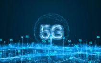 中国联通:入库测试启动,5G终端即将具备商用条件