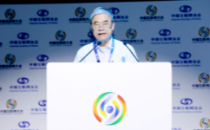 邬贺铨:5G引领互联网的技术创新,未来将催生新业态