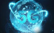 爱立信与沃达丰在再度携手,在伦敦推出5G网络