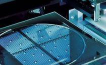 5G带动砷化镓用量翻倍,射频元件厂2020年将受惠