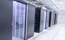 揭示数据中心冷却的隐性成本