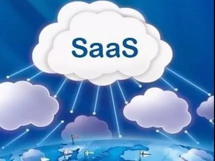 国内SaaS企业终于活成了自己讨厌的样子!