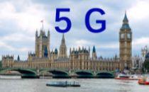 各国5G套餐价格资费出炉,这价格你用不?