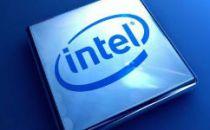 传英特尔准备出售8500项专利:含5G技术 买家或为苹果
