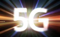 5G时代,运营商或成最大幕后英雄