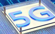5G频谱拍卖:为什么印度不要学德国和意大利