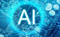 """人工智能正成为遥感大数据的""""解译侠"""""""